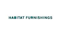 habitatfurnishings.com store logo
