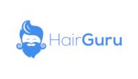 hairguru.io store logo