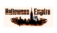 halloweenempireonline.com store logo