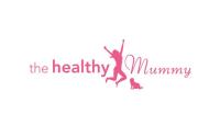 healthymummy.com store logo