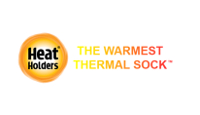 heatholders.com store logo
