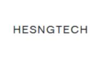 hesngtech.com store logo