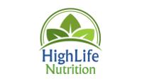 highlifenutrition.com store logo