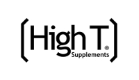 hightsupplements.com store logo