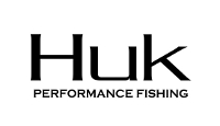 hukgear.com store logo