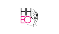 humanhairextensiononline.com.au store logo