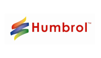 humbrol.com store logo