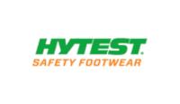 hytest.com store logo