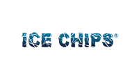 icechips.com store logo