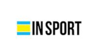 insport.com.au store logo