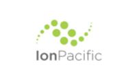 ionbox.net store logo