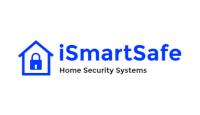 ismartsafe.com store logo