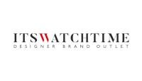 itswatchtime.com store logo