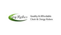 ivyrobes.com store logo