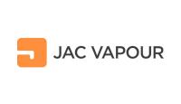 jacvapour.com store logo