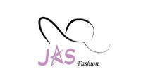 jasfashion.com.au store logo