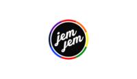 jemjem.com store logo