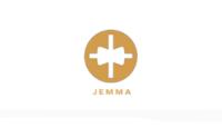 jemmabag.com store logo