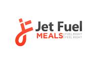 jetfuelcatering.com store logo