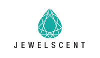 jewelscent.com store logo