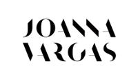 joannavargas.com store logo