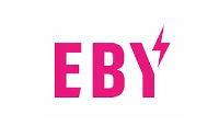 join-eby.com store logo