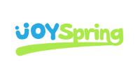 joyspringvitamins.com store logo