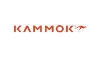 kammok.com store logo