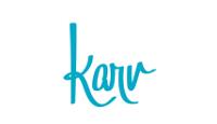 karvmeals.com store logo