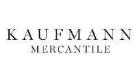 kaufmann-mercantile.com store logo