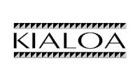 kialoa.com store logo