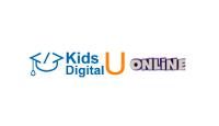 kidsdigitalu.net store logo