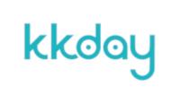 kkday.com store logo