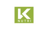 knutri.com store logo