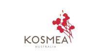 kosmea-usa.com store logo
