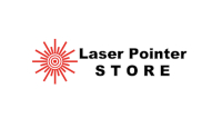 laserpointerstore.com store logo