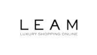 leam.com store logo
