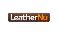 leathernu.com store logo