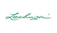 lechuza.us store logo