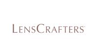lenscrafters.com store logo