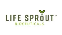 lifesproutbioceuticals.com store logo
