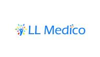 llmedico.com store logo