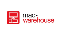 mac-warehouse.com store logo