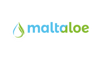 maltaloe.com store logo