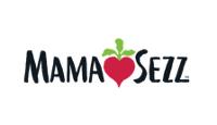 mamasezz.com store logo