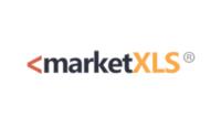 marketxls.com store logo