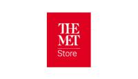 metmuseum.org store logo