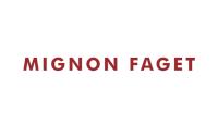 mignonfaget.com store logo