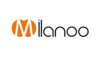 milanoo.com store logo