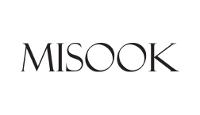 misook.com store logo